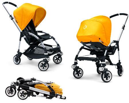 comprar-carrito-de-bebe
